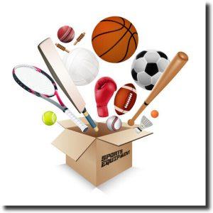 运动赛事 Sports